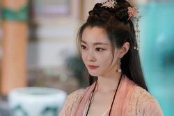 Tống Dật - 'cô vợ' của Vương Nhất Bác đang khiến dân tình 'rần rần' quan tâm