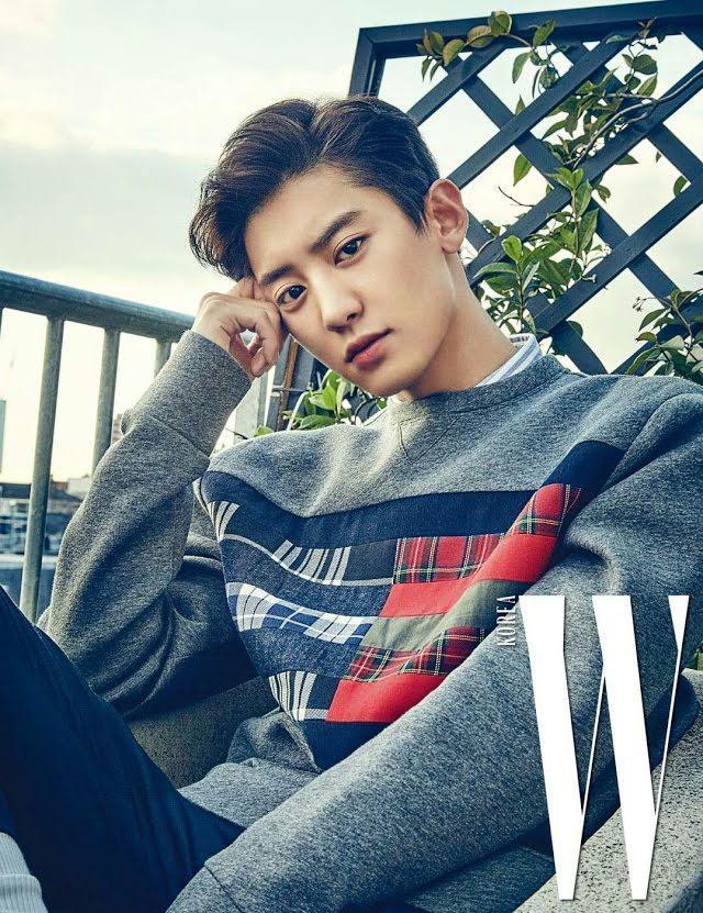 Chanyeol EXO viết tâm thư gửi fan sau 4 tháng bị tố tra nam lăng loàn-1