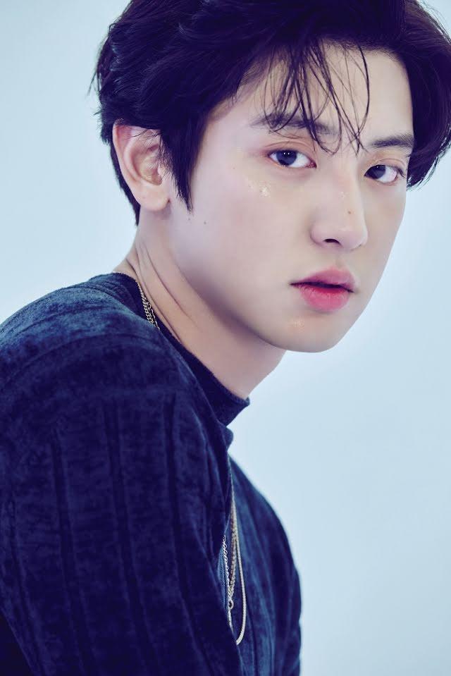 Chanyeol EXO viết tâm thư gửi fan sau 4 tháng bị tố tra nam lăng loàn-2