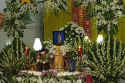 TP.HCM: Gia cảnh bi đát của nạn nhân vụ cướp giật, 2 người thiệt mạng ở Tân Phú