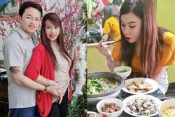Cô dâu Cao Bằng hé lộ quan hệ giữa con gái và chồng trẻ