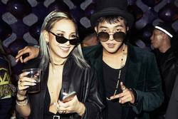 YG Entertainment phản hồi 'bá đạo' mỗi lần 'gà nhà' vướng tin hẹn hò