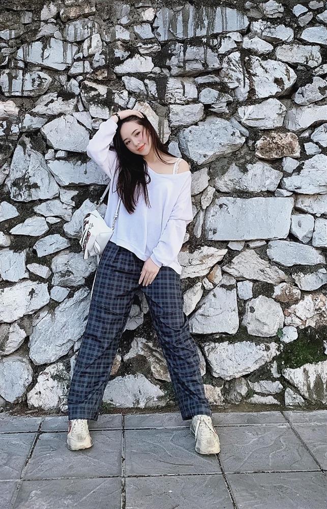 Thời trang gợi cảm của Quỳnh Kool - tiểu thư bị ghét nhất Hướng Dương Ngược Nắng-11