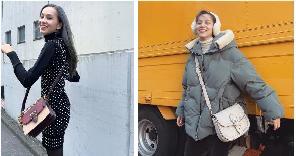 Dàn bóng hồng của G-Dragon: Từ Chanel sống Jennie đến Bông hồng Nhật Bản Kiko Mizuhara-11