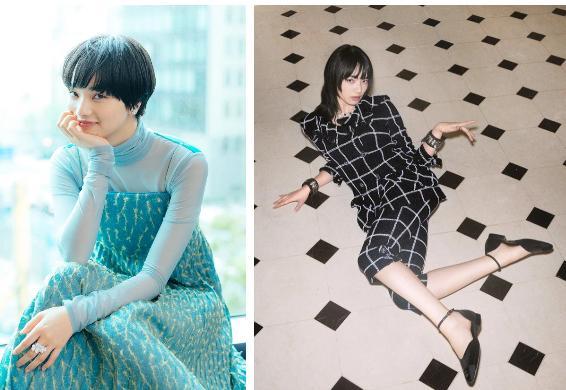 Dàn bóng hồng của G-Dragon: Từ Chanel sống Jennie đến Bông hồng Nhật Bản Kiko Mizuhara-14