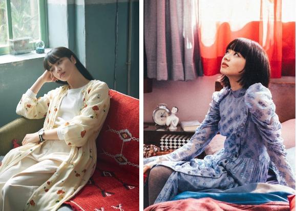 Dàn bóng hồng của G-Dragon: Từ Chanel sống Jennie đến Bông hồng Nhật Bản Kiko Mizuhara-16