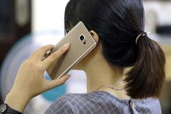 Người phụ nữ bị lừa 4 tỷ sau cú điện thoại tự xưng đại diện cơ quan pháp luật