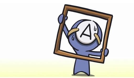 Giải mã 4 nhóm máu A - B - AB - O: Ai mưu mô khó lường, ai ngây thơ thánh thiện?-3