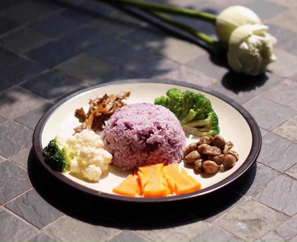 Ngày Rằm tháng Giêng thanh tịnh với 3 nhà hàng chay được người Sài Gòn yêu thích-2