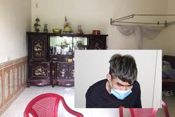 Kẻ sát hại nữ sinh lớp 10 ở Hà Nam: Thích cười một mình, nhiều lần tự tử