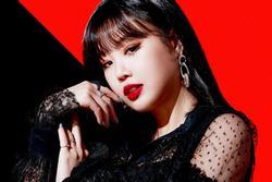 Soojin (G)I-DLE: Từ cây hút fan thành kẻ tội đồ bị ghẻ lạnh