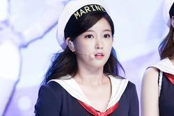 Sau Jiyeon, đến lượt Soyeon (T-ara) bị kẻ lạ đột nhập vào nhà