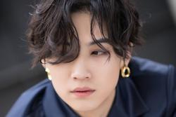 Trưởng nhóm GOT7 bảo vệ JYP sau nhiều bằng chứng bị đối xử bất công