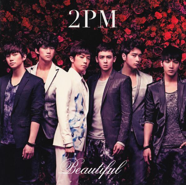 Taecyeon bật mí điều bất ngờ trong kế hoạch comeback của 2PM-1