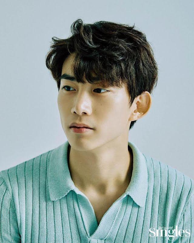 Taecyeon bật mí điều bất ngờ trong kế hoạch comeback của 2PM-2