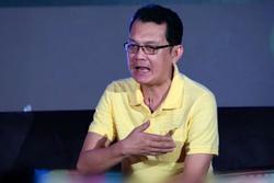 NS Hữu Châu lên tiếng vì dính nghi vấn 'cà khịa' chuyện đạo nhái trong Vbiz