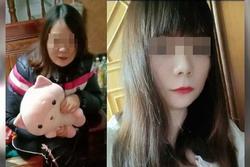 Người phụ nữ trộm tiền của chồng, bỏ rơi 4 con để vụng trộm với nhân tình