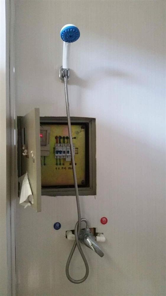 Các khách sạn có thiết kế như trò đùa khiến du khách nhìn mà muốn phát điên-4