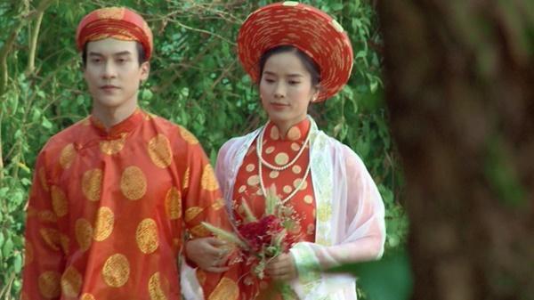 4 cảnh cưỡng hiếp gây nhiều tranh cãi trên màn ảnh Việt-3