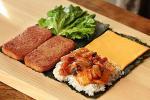 Học làm món cá rô chiên sốt BBQ giòn tan trong miệng-1