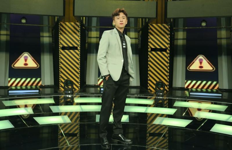 Ngô Kiến Huy tiết lộ tài chính vững vàng giữa mùa covid, không lệ thuộc vào việc đi show-3