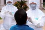 Độ tuổi nào có khả năng lây lan virus SARS-CoV-2 nhất?-3