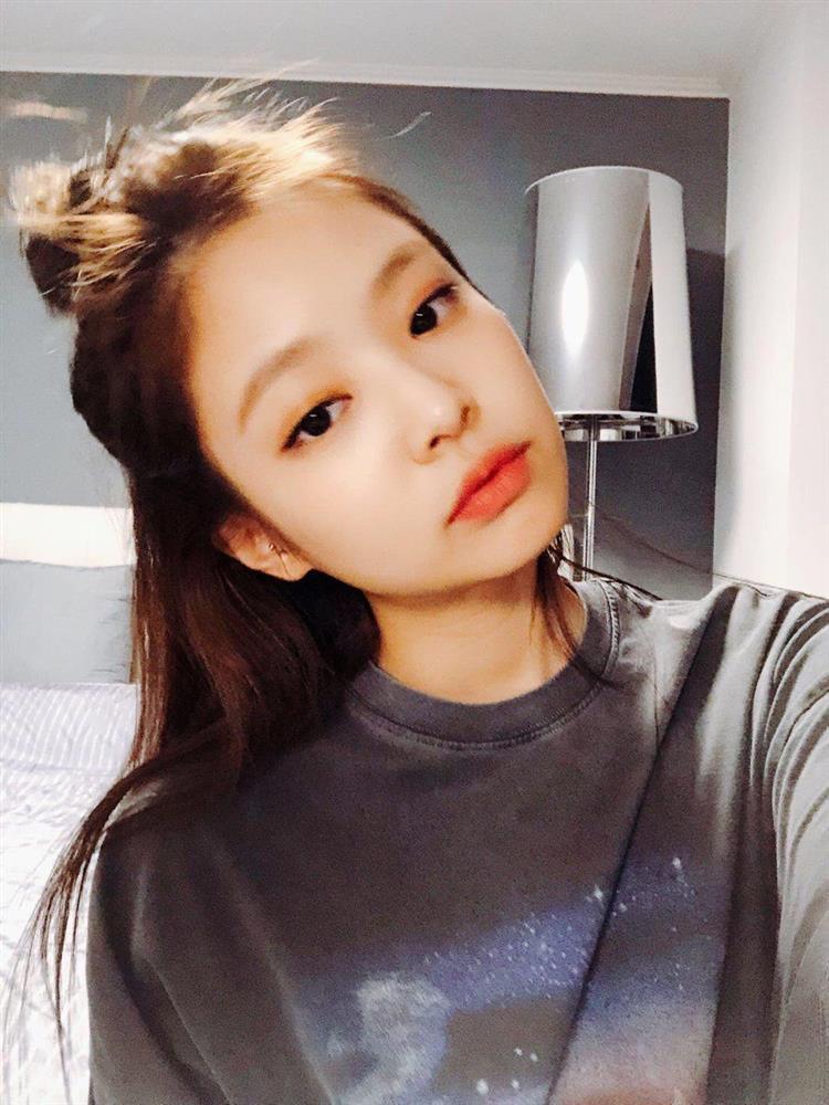 Thấy sự bất thường ở Jennie sau tin hẹn hò, fan yêu cầu YG bảo vệ nghệ sĩ-3