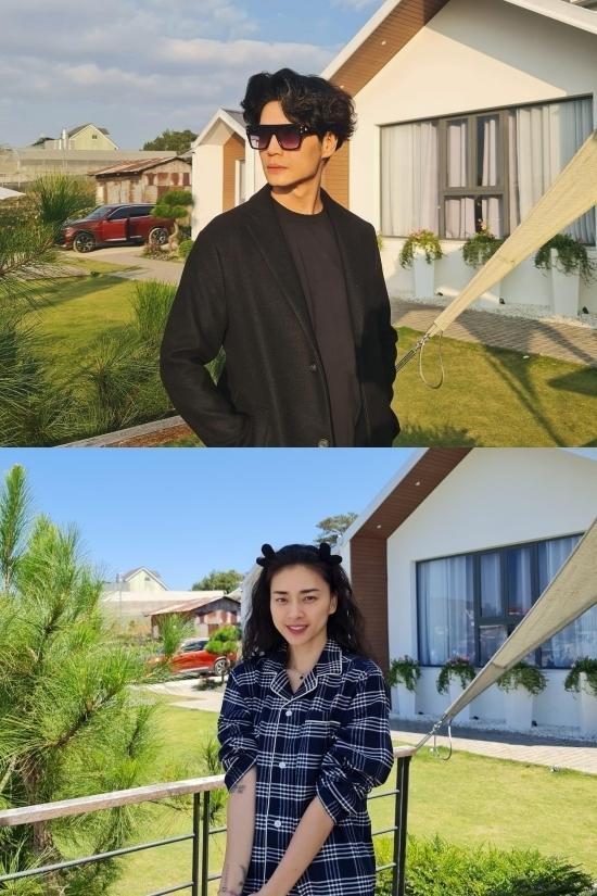 3 người tình tin đồn trẻ tuổi của mỹ nhân Việt-8