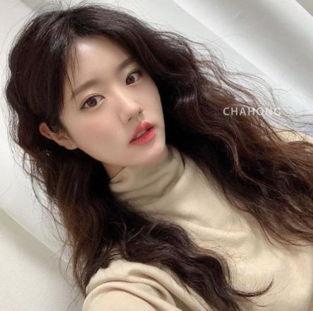 5 kiểu tóc hót hòn họt đầu 2021 giúp bạn gái lộng lẫy chẳng kém sao hạng A-7