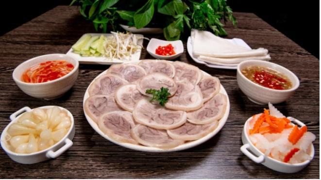 Ý nghĩa thú vị của 6 món ăn quen thuộc trong mâm cỗ Rằm tháng Giêng-6