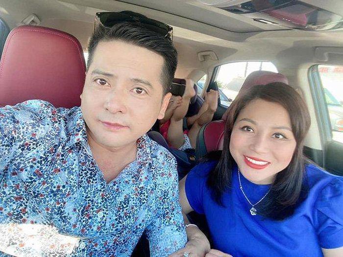 3 cuộc ly hôn căng thẳng nhất showbiz Việt-1