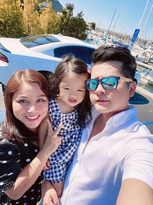 3 cuộc ly hôn căng thẳng nhất showbiz Việt-2