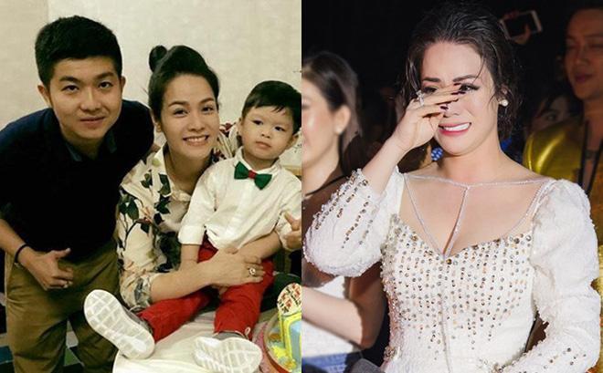 3 cuộc ly hôn căng thẳng nhất showbiz Việt-5