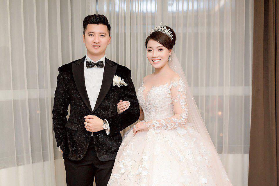 3 cuộc ly hôn căng thẳng nhất showbiz Việt-7