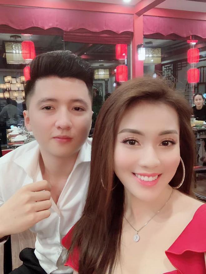 3 cuộc ly hôn căng thẳng nhất showbiz Việt-8
