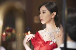 'Ác nữ' Kim So Yeon đuối sức, diễn lố ở 'Penthouse 2'