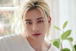 Hyunjin Stray Kids xin lỗi vì từng bắt nạt bạn học, JYP ê chề sau khi một mực chối bỏ