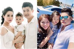 3 cuộc ly hôn căng thẳng nhất showbiz Việt