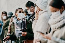 Độ tuổi nào có khả năng lây lan virus SARS-CoV-2 nhất?