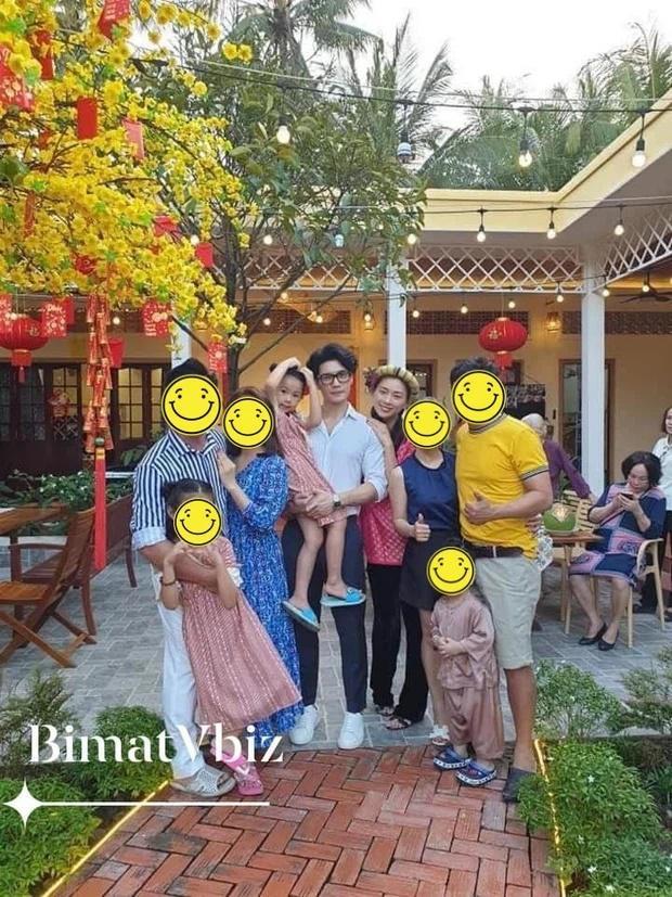 Jun Phạm buột miệng Ngô Thanh Vân sắp cưới tình trẻ?-5