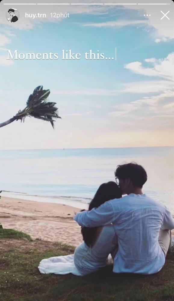 Jun Phạm buột miệng Ngô Thanh Vân sắp cưới tình trẻ?-3