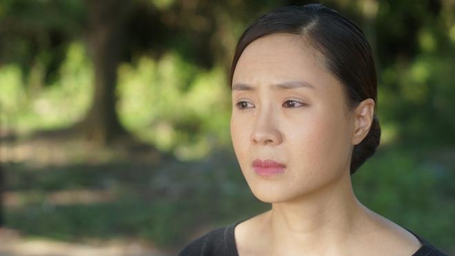 Những vai diễn đẫm nước mắt của Hồng Diễm-3