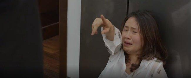 Những vai diễn đẫm nước mắt của Hồng Diễm-5
