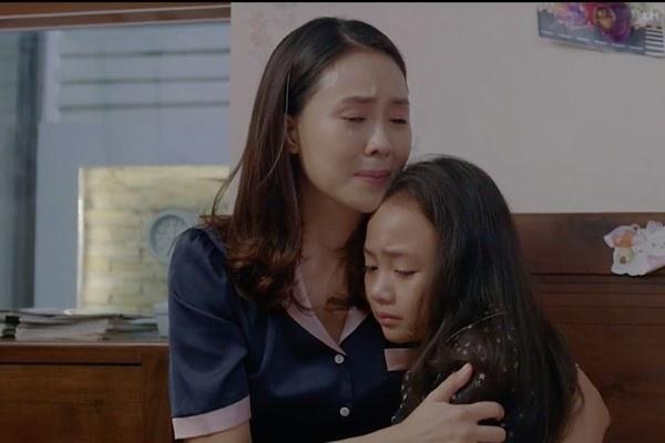 Những vai diễn đẫm nước mắt của Hồng Diễm-6