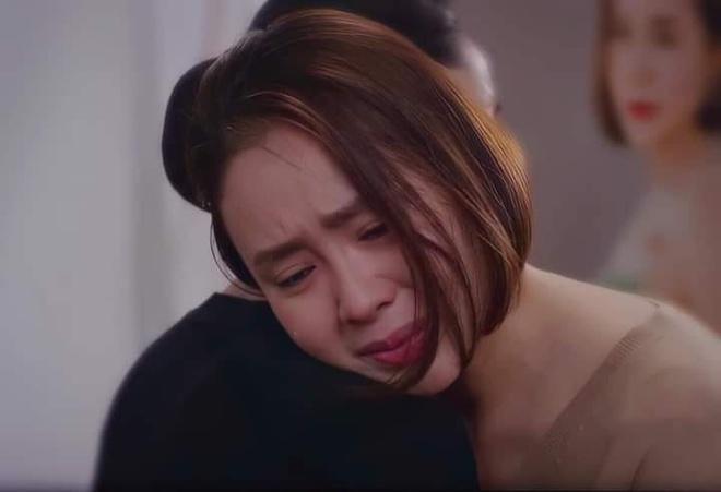 Những vai diễn đẫm nước mắt của Hồng Diễm-11