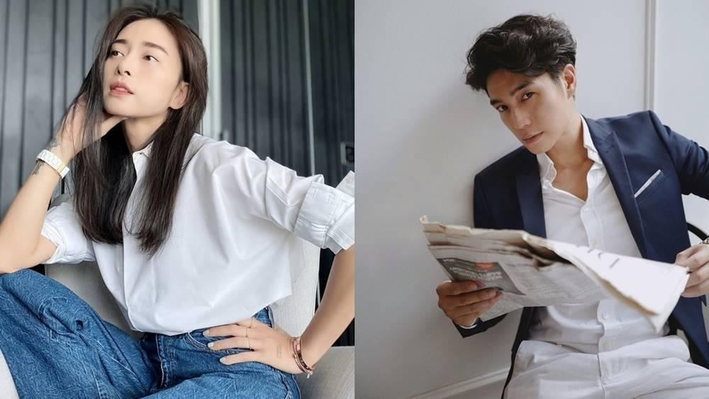 Ngô Thanh Vân và Huy Trần đón sinh nhật lãng mạn trên du thuyền-1