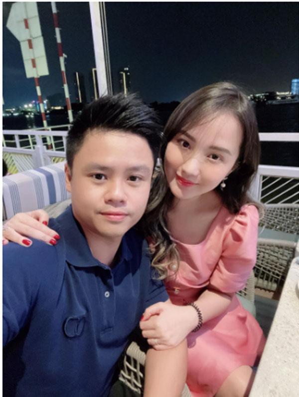 Primmy Trương khoe sở thích làm dâu nhà giàu, dân mạng soi giống Hà Tăng quá-2