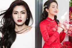 Primmy Trương khoe sở thích khi làm dâu hào môn, dân mạng soi giống Hà Tăng quá