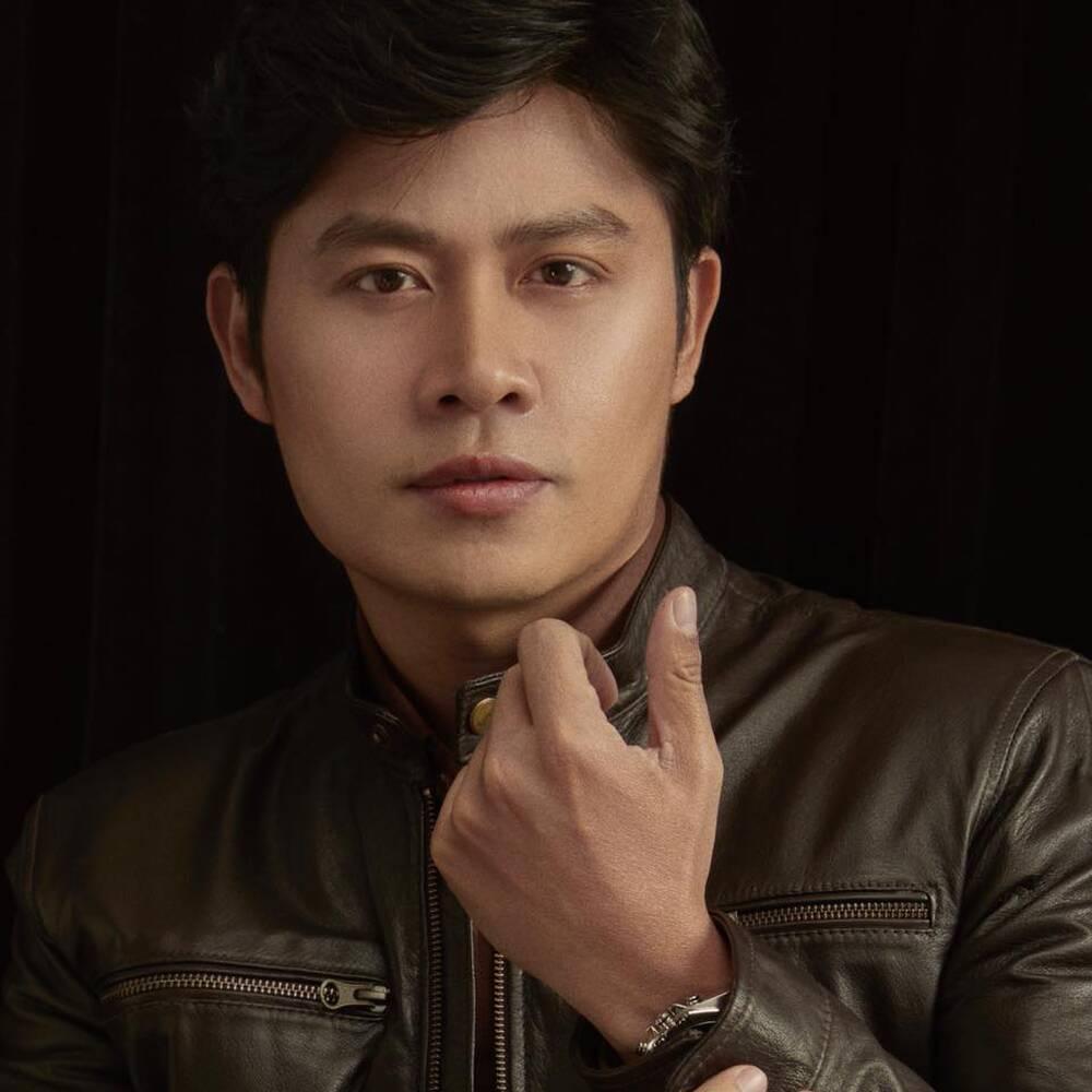 Nhạc sĩ Nguyễn Văn Chung tiết lộ tiền tác quyền nhạc năm 2020 hơn 1,2 tỷ đồng-1