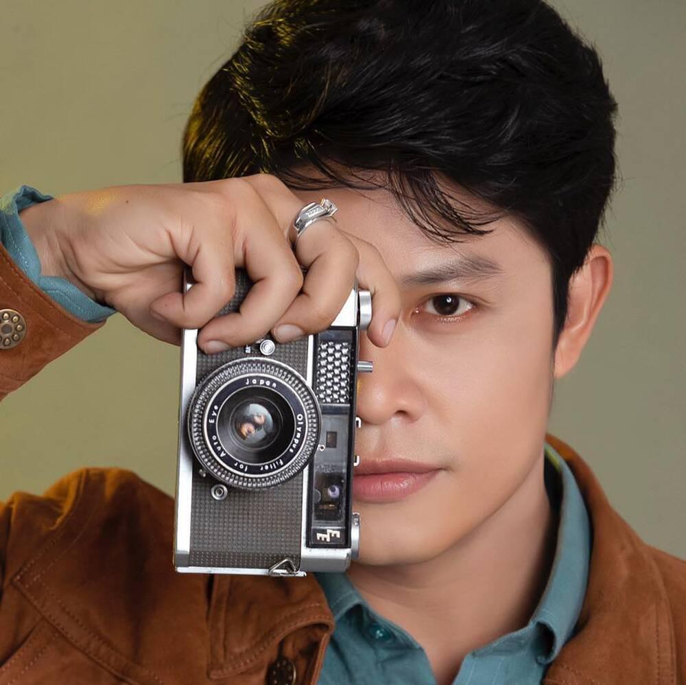 Nhạc sĩ Nguyễn Văn Chung tiết lộ tiền tác quyền nhạc năm 2020 hơn 1,2 tỷ đồng-4